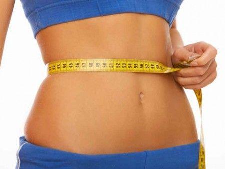 Magri con la pancia, ancor più pericoloso dell'obesità