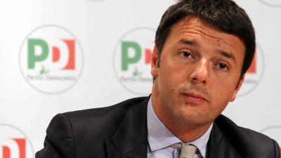 Dimissioni Renzi: le conseguenze per l'Italia