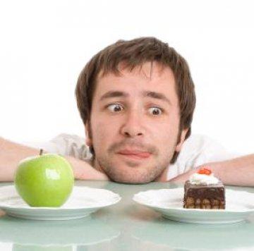 L'obesità danneggia il cervello: diminuiscono le connessioni tra i neuroni
