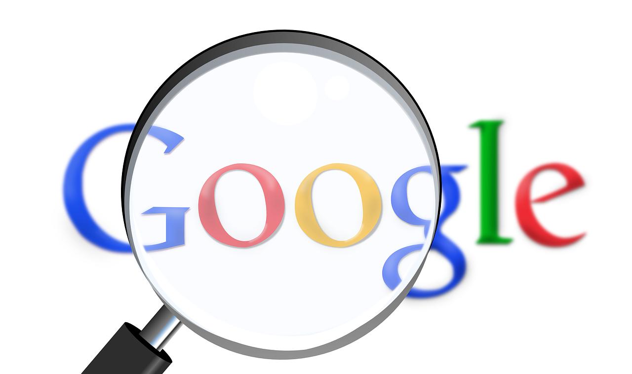 """TensorFlow di Google diventa Open: """"Siamo tutti sulla stessa barca"""""""