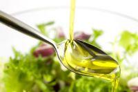 L'olio d'oliva non era extravergine: frode scoperta dal pm Guariniello