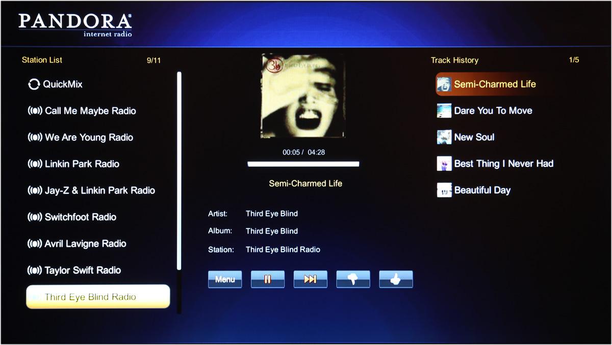 Pandora compra Rdio, streaming musicale da 75 mln di dollari