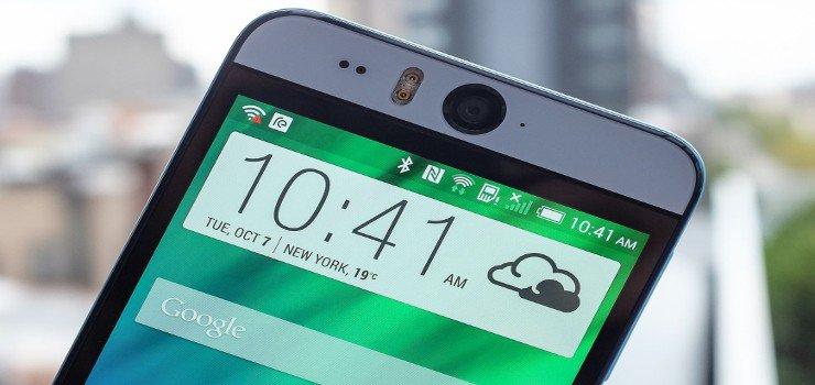 Android avrà un nome di dolce indiano, Sundar Pichai ci pensa