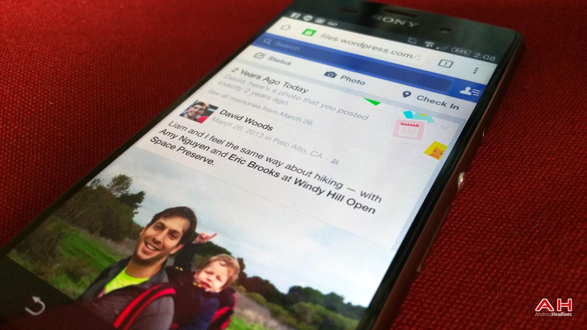 Instagram in grande rimonta su Facebook che però resta ancora primo