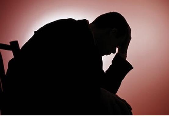 Contro la depressione nuovo farmaco rivoluzionario dagli Usa