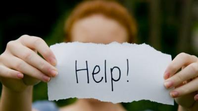 Depressione ereditaria, mamma può trasmetterla alla figlia