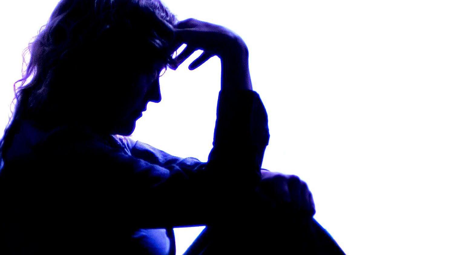 Blue Monday, rimedi per il giorno più triste dell'anno