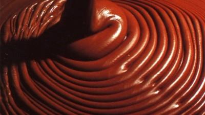 Cioccolato, rimedio naturale contro la tosse