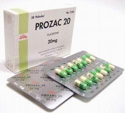 Sindrome di Down, possibile cura con il Prozac