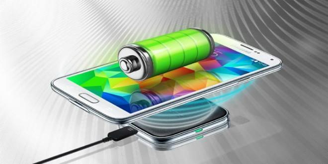 Apple pensa alla ricarica wireless a lungo raggio