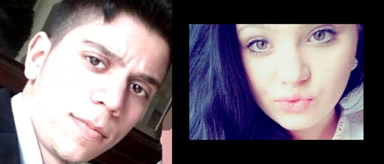 Germania: dà fuoco alla fidanzata all'ottavo mese per non diventare papà