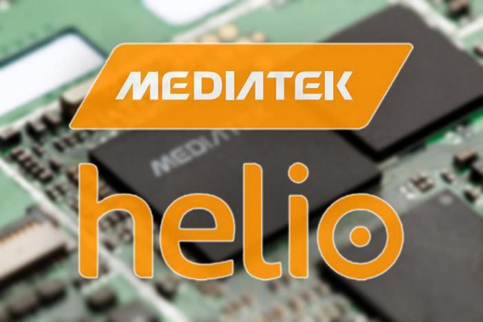 Meizu, nuova gamma smartphone con Helio X20 da 210 euro