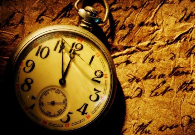 Torna l'ora legale: vantaggi per salute, portafogli e ambiente