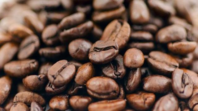 La quantità di caffè che beviamo dipende dal nostro Dna