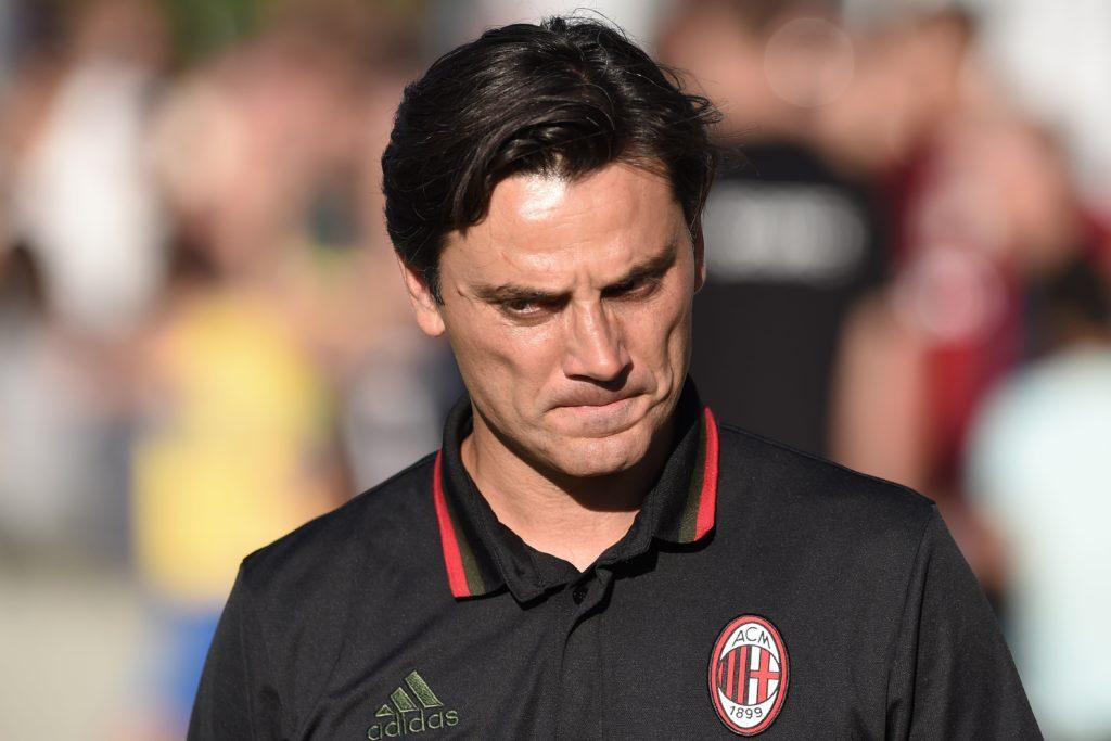Crotone-Juventus e Bologna-Milan su rojadirecta lo streaming dei recuperi di oggi