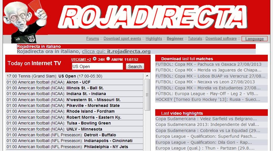 Diretta Porto-Juventus dove vederla Rojadirecta