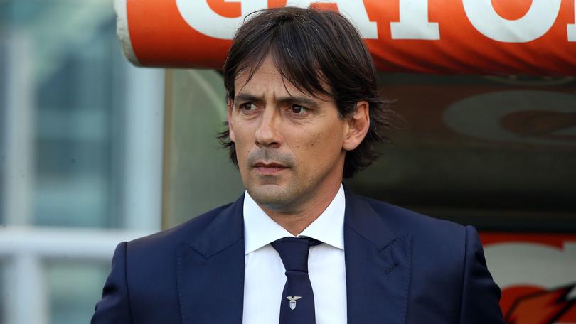 """Inzaghi, bordata a Lotito: """"Mi avevano promesso acquisti importanti"""""""
