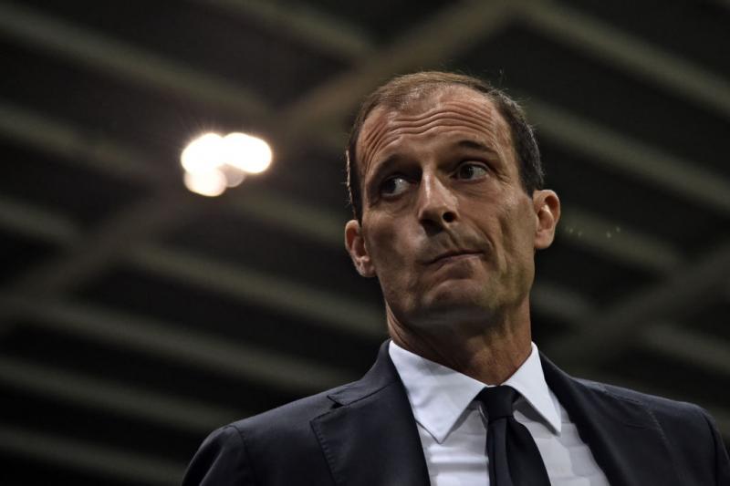"""Allegri al Monza, Berlusconi: """"Non bisogna escludere niente"""""""