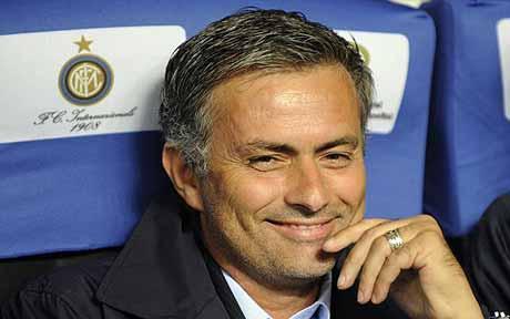 Se Conte va all'Inter, Mourinho può andare alla Juventus
