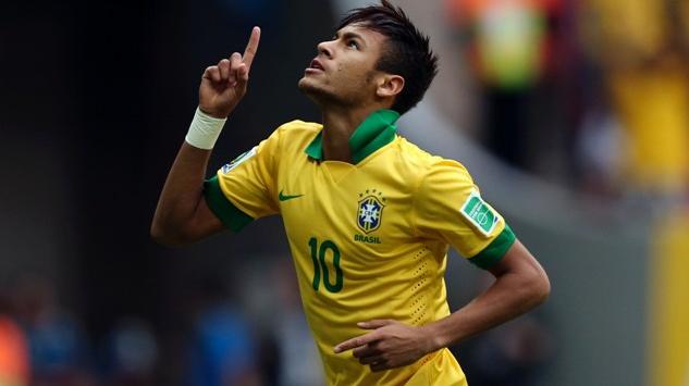 Ultim'ora Inter, super offerta per Neymar: 40 mln l'anno