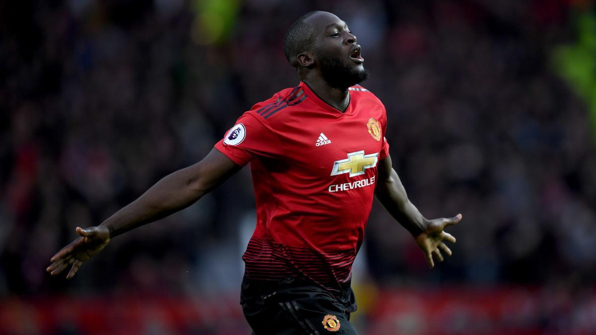 Lukaku, Marotta indispettito di fronte alla richiesta del Manchester United