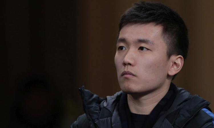 Inter, Zhang ora fa sul serio: super offerta per accontentare Conte