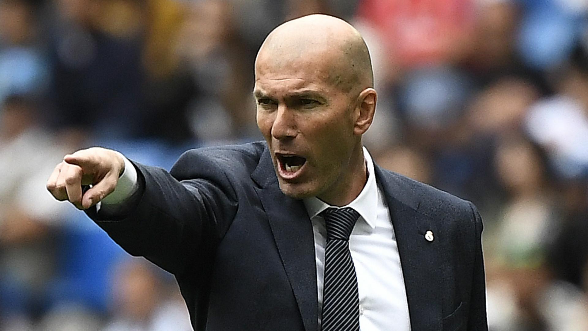 Allenatore Juve: Ronaldo boccia Conte e spinge per Zidane