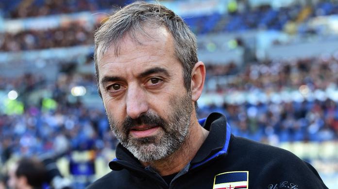 Il Milan sfata il tabù Verona, ma il gioco latita