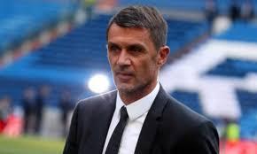 Gelo tra Milan e Atletico: Correa si allontana da Giampaolo