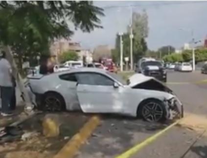 Calciatore uccide coppia di sposini in Messico dopo festa in discoteca