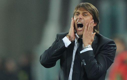 L'Inter parte in quarta: Conte si prende già San Siro