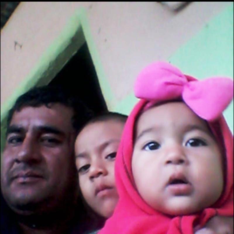 Bambina di cinque mesi uccisa da un proiettile destinato al padre
