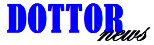 Dottor News