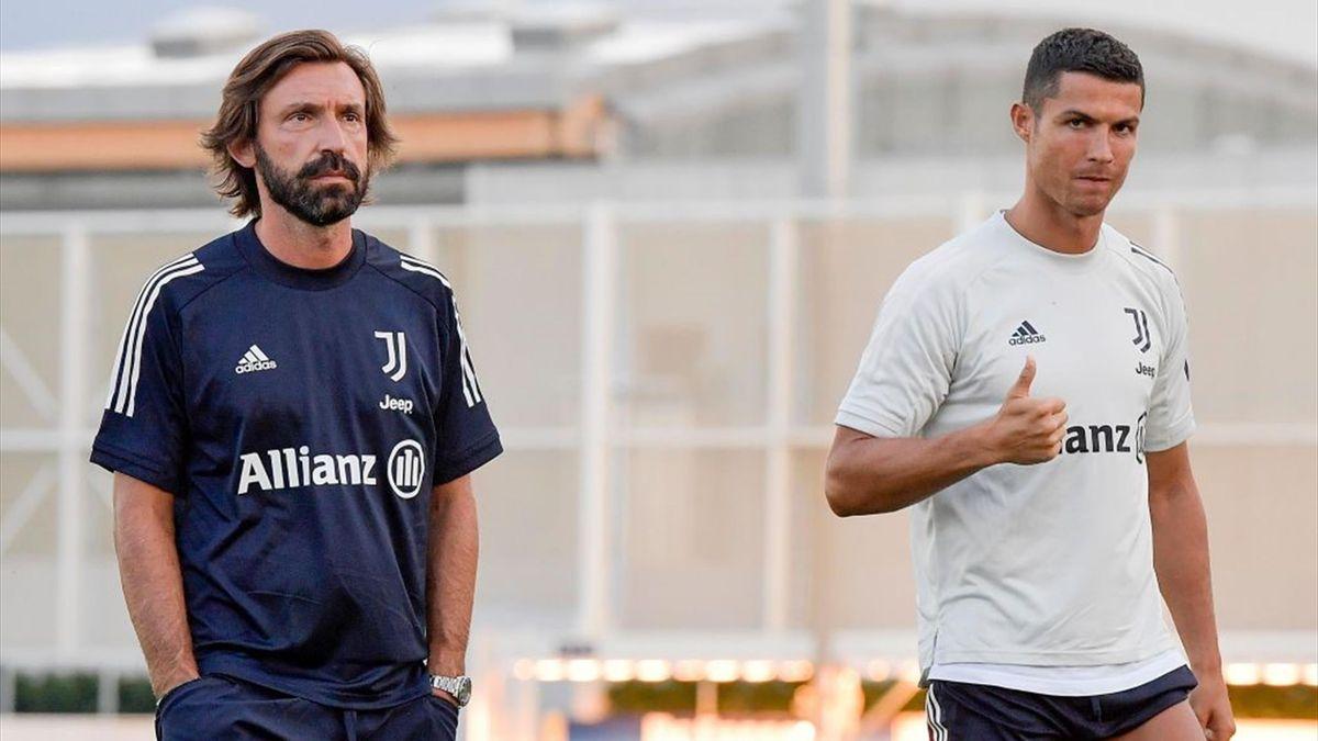 Nicolas Higuain, deluso dalla Juve: Gonzalo meritava una chance da Pirlo