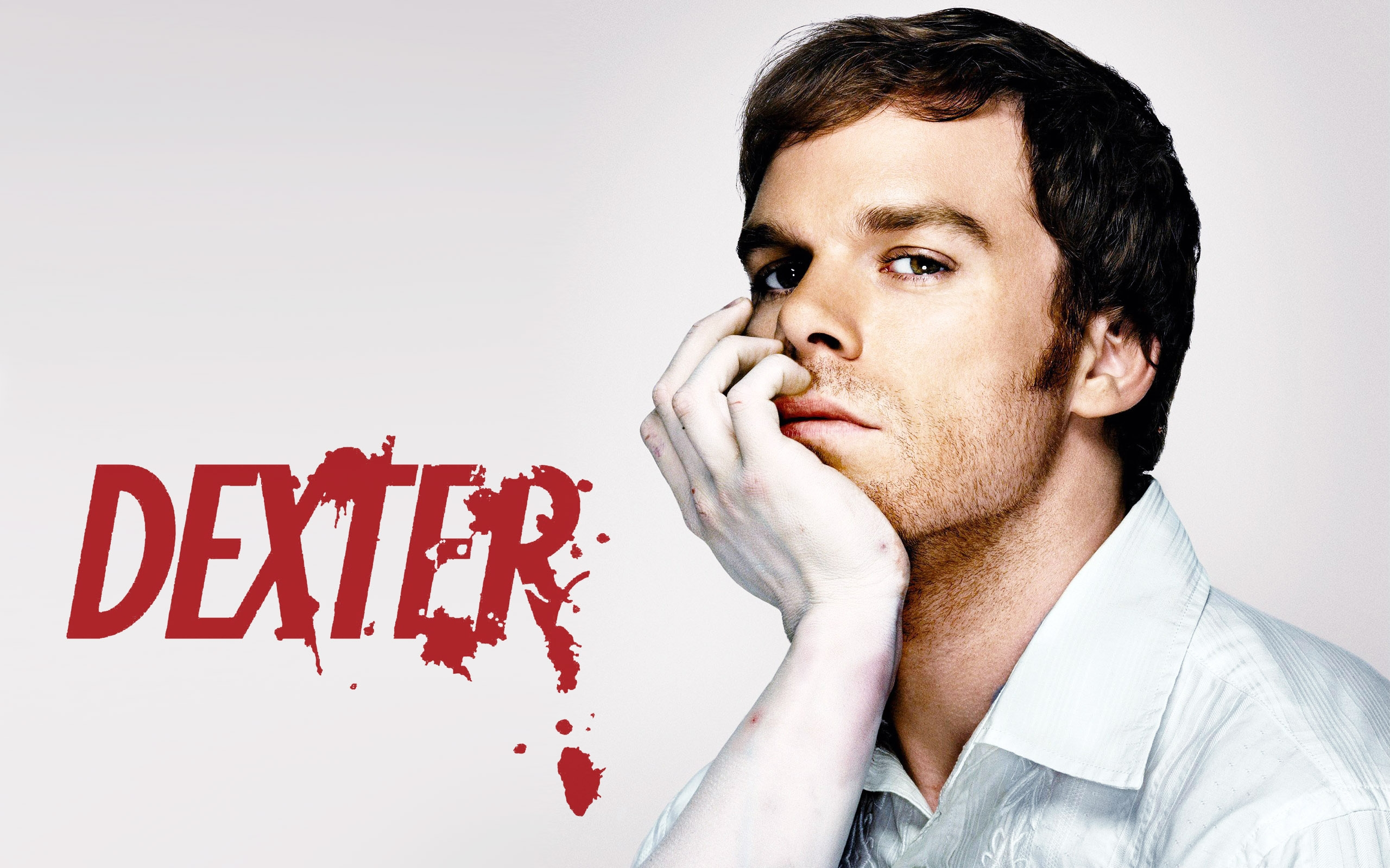 Netflix resuscita Dexter: torna il serial killer dei serial killer