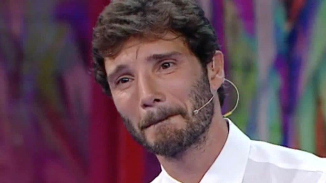 Stefano De Martino nonna Elisa: grave lutto per il ballerino