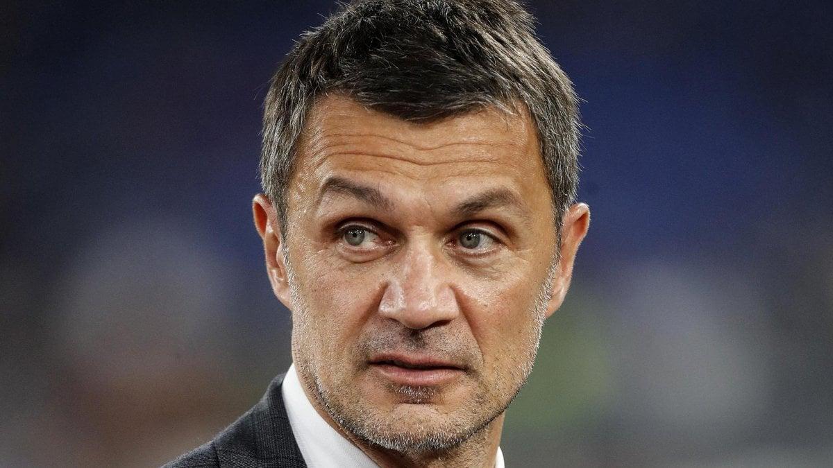 Sgarbo Milan all'Inter, arriva un campione d'Europa per Pioli